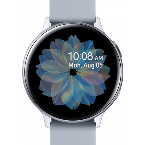 Samsung Galaxy Watch Active 2 44mm ALU Smartwatch