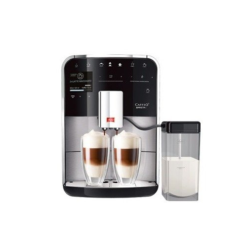 Melitta Caffeo Barista F840-100 T Smart SST Volautomaat