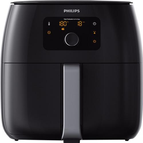 Philips HD9650/90 Avance Airfryer XXL Airfryer