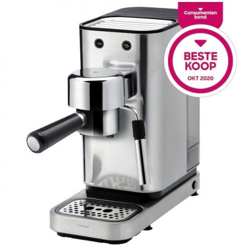 WMF Lumero espresso machine Espresso apparaat